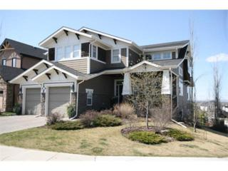 5  Crestridge View SW , Calgary, AB T3B 5Z6 (#C4010281) :: The Cliff Stevenson Group