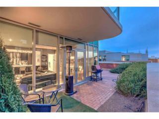 433  11 Avenue SE 405, Calgary, AB T2G 0C7 (#C4010423) :: Alberta Real Estate Group Inc.