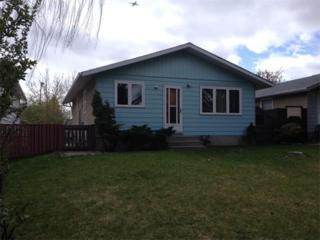 3446  32A Avenue SE , Calgary, AB T2V 0J7 (#C4010493) :: The Cliff Stevenson Group