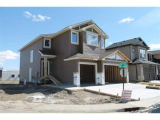 700  Ranch Crescent  , Carstairs, AB T0M 0N0 (#C4010575) :: The Cliff Stevenson Group