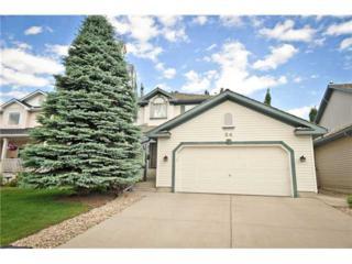 24  Douglasdale Crescent SE , Calgary, AB T2Z 3B3 (#C4013106) :: Alberta Real Estate Group Inc.