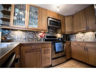 2027  34 Avenue SW 6, Calgary, AB T2C 2T4 (#C4013608) :: Alberta Real Estate Group Inc.