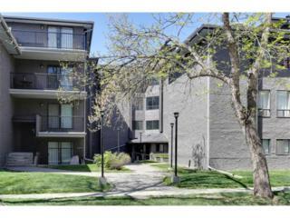 819  4A Street NE 105, Calgary, AB T2E 3W3 (#C4013685) :: The Cliff Stevenson Group