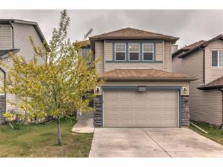 116  Covebrook Close NE , Calgary, AB T3K 6J5 (#C4013691) :: The Cliff Stevenson Group