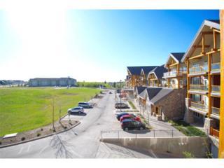 2330  Fish Creek Boulevard SW 1337, Calgary, AB T2Y 0L1 (#C4013694) :: The Cliff Stevenson Group