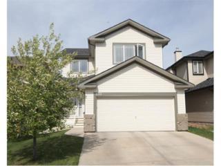 233  Evansmeade Circle NW , Calgary, AB T3P 1B6 (#C4013699) :: The Cliff Stevenson Group