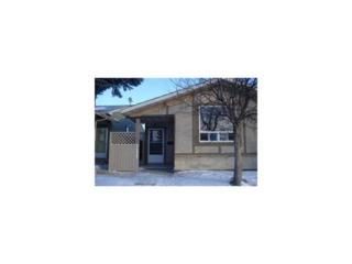 62  Falwood Crescent NE , Calgary, AB T3J 1E3 (#C4013781) :: The Cliff Stevenson Group