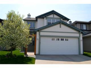 203  Sagewood Drive  , Airdrie, AB T4B 3N7 (#C4013842) :: Alberta Real Estate Group Inc.
