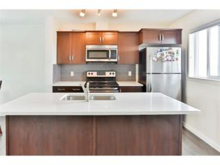 381  Copperpond Landing SE , Calgary, AB T2Z 1G6 (#C4013869) :: Alberta Real Estate Group Inc.