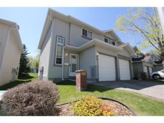55  Shawinigan Lane SW , Calgary, AB T2Y 3B5 (#C4013923) :: Alberta Real Estate Group Inc.