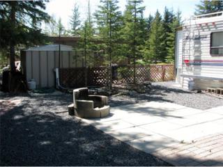 26  Timber Lane  , Sundre, AB T0M 1X0 (#C4013964) :: Alberta Real Estate Group Inc.
