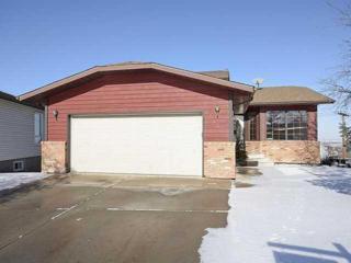 244  Macewan Glen Place NW , Calgary, AB T3K 2C8 (#C3655403) :: Alberta Real Estate Group Inc.