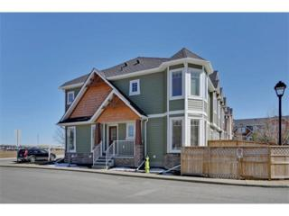 Calgary, AB T3H 0P8 :: McInnis Realty Group
