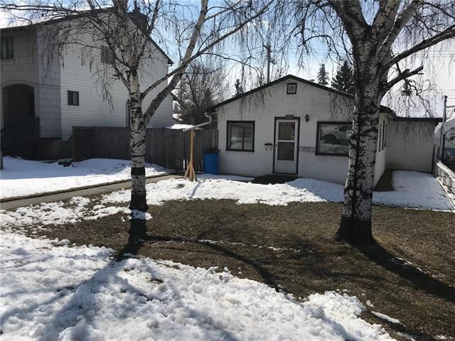 2511 9 AV SE, Calgary
