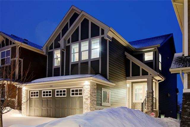 126 VALLEY POINTE WY NW, Calgary