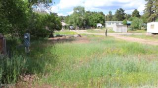718  Wood St  , Newcastle, WY 82701 (MLS #14-1545) :: The Robertson Team
