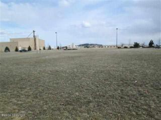 Xxx  1st Ave  , Spearfish, SD 57783 (MLS #14-1571) :: The Robertson Team