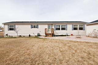 1805  Plumcreek Ave - , Gillette, WY 82716 (MLS #15-387) :: The Summer Robertson Team