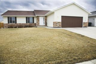 5411  Benelli - , Gillette, WY 82716 (MLS #15-395) :: The Summer Robertson Team