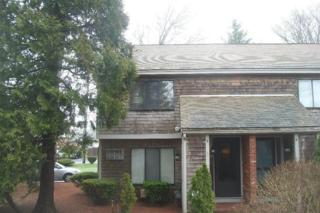 2  Townhouse Ct  2, Hyannis, MA 02601 (MLS #21403984) :: Murphy Real Estate
