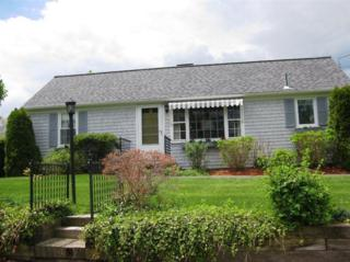 58  Rope Walk  , Bourne, MA 02532 (MLS #21404710) :: Murphy Real Estate