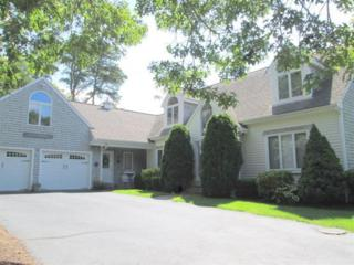 102  Liam Ln  , Centerville, MA 02632 (MLS #21407254) :: Murphy Real Estate