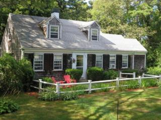 424  Main St  , Osterville, MA 02655 (MLS #21408018) :: Murphy Real Estate