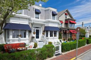 164  Commercial St  166, Provincetown, MA 02657 (MLS #21408224) :: Murphy Real Estate