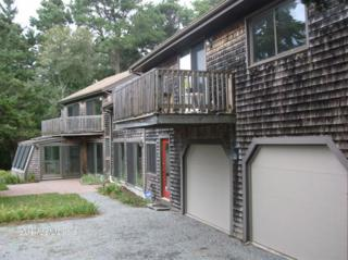 121  Paines Creek Rd  , Brewster, MA 02631 (MLS #21408227) :: Murphy Real Estate