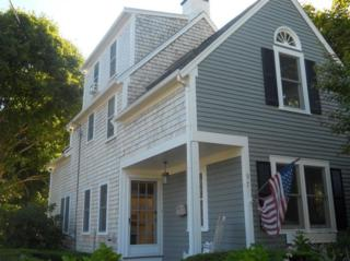 972  Main St  , Osterville, MA 02655 (MLS #21408392) :: Murphy Real Estate