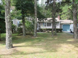 73  Overlook Dr  , Centerville, MA 02632 (MLS #21408513) :: Murphy Real Estate