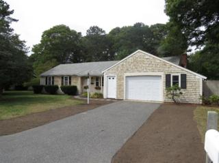 6  North West Ln  , Centerville, MA 02632 (MLS #21408524) :: Murphy Real Estate