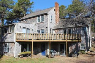 24  Pequod Ln  , Eastham, MA 02642 (MLS #21408694) :: Murphy Real Estate