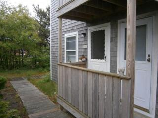 690  Commercial St  16B, Provincetown, MA 02657 (MLS #21408818) :: Murphy Real Estate