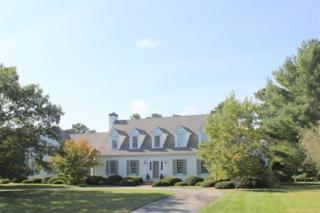 56  Farm Valley Rd  , Osterville, MA 02655 (MLS #21408928) :: Murphy Real Estate