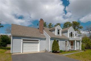 46  Briar Patch Rd  , Osterville, MA 02655 (MLS #21408992) :: Murphy Real Estate
