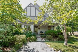 1  Hampton Ct  1, Mashpee, MA 02649 (MLS #21409056) :: Murphy Real Estate
