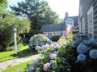 12  Baxter Ln  , Orleans, MA 02653 (MLS #21409223) :: Murphy Real Estate