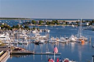 89  Lewis Bay Rd  212, Hyannis, MA 02601 (MLS #21409742) :: Murphy Real Estate