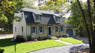 140  Thankful Ln  , Cotuit, MA 02635 (MLS #21409809) :: Murphy Real Estate
