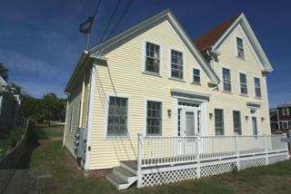 606  Commercial St  4, Provincetown, MA 02657 (MLS #21409964) :: Murphy Real Estate