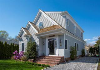 48  Sunset Ln  , Osterville, MA 02655 (MLS #21410422) :: Murphy Real Estate