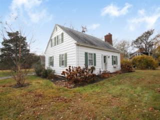27  Wright Way  , Falmouth, MA 02540 (MLS #21410453) :: Murphy Real Estate