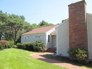 273  Riverview Ln  , Centerville, MA 02632 (MLS #21407467) :: Murphy Real Estate