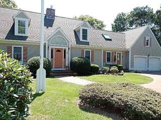 67  Statice Ln  , Hyannis, MA 02601 (MLS #21407502) :: Murphy Real Estate