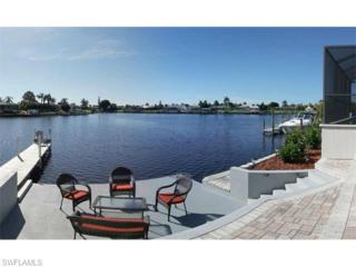 2715 E Archer  , CAPE CORAL, FL 33904 (MLS #215031370) :: American Brokers Realty Group