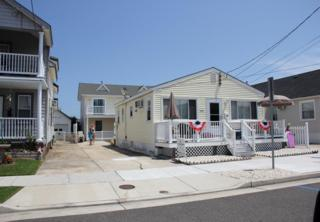 321 E 16th Street  #2, North Wildwood, NJ 08260 (MLS #158930) :: The Ferzoco Group