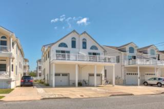 125 W 76th Street  West, Sea Isle City, NJ 08243 (MLS #159094) :: The Ferzoco Group
