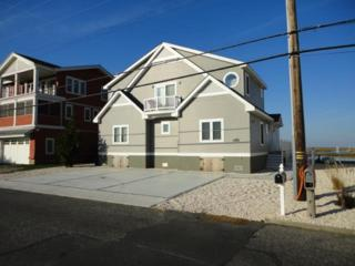 444  Avalon Boulevard  , Avalon Manor, NJ 08202 (MLS #159111) :: Jersey Shore Real Estate Experts