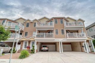 407 E 22nd Street  203, North Wildwood, NJ 08260 (MLS #159237) :: The Ferzoco Group